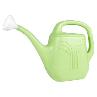 Bloem JW 2 Gallon Honey Dew Watering Can