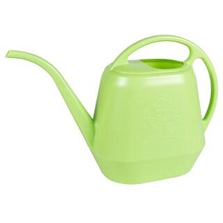 Bloem Aqua Rite 144 -ounce Honey Dew Watering Can