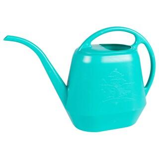 Bloem Aqua Rite 144 -ounce Calypso Watering Can