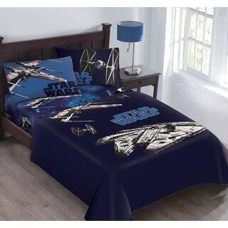 Star Wars Twin Comforter|https://ak1.ostkcdn.com/images/products/14270659/P20857111.jpg?impolicy=medium