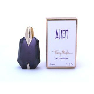 Thierry Mugler Alien Women's 0.2-ounce Eau de Parfum Spray