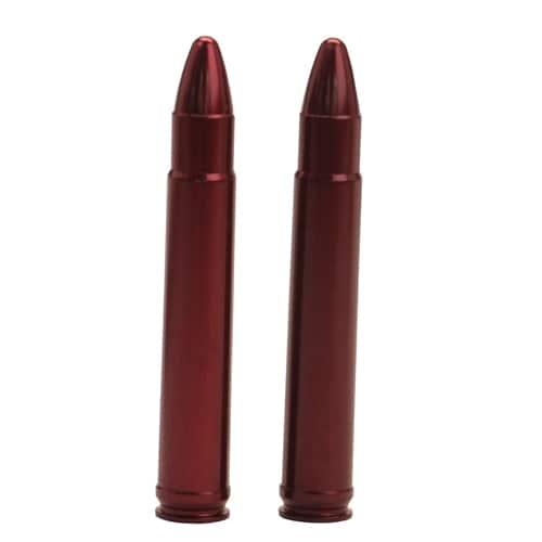A-Zoom Rifle Metal Snap Caps 416 Remington Magnum (Per 2)