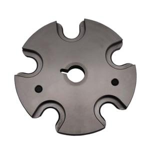 Hornady Shell Plate Size 3
