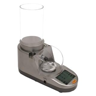 Lyman Digital Powder System (115/230V) Gen 6, Compact
