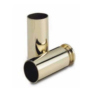 "Hornady Unprimed Brass .450-400 3"" Jeffery"