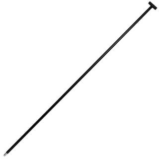 "Thompson Center Accessories 31"" Universal Power Rod, 10/32 Threads"
