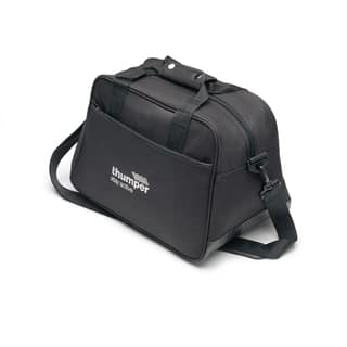 Thumper Maxi Carrying Case|https://ak1.ostkcdn.com/images/products/14270893/P20857268.jpg?impolicy=medium