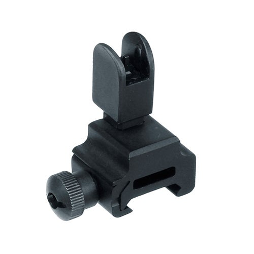 Leapers Inc. UTG AR15 Flip-up Front Sight