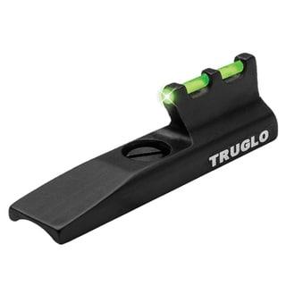 Truglo Marlin Rimfire Rifle Frnt Green