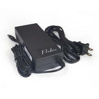 Battery Charger for Prolux 2.0 Bagless Backpack Vacuum