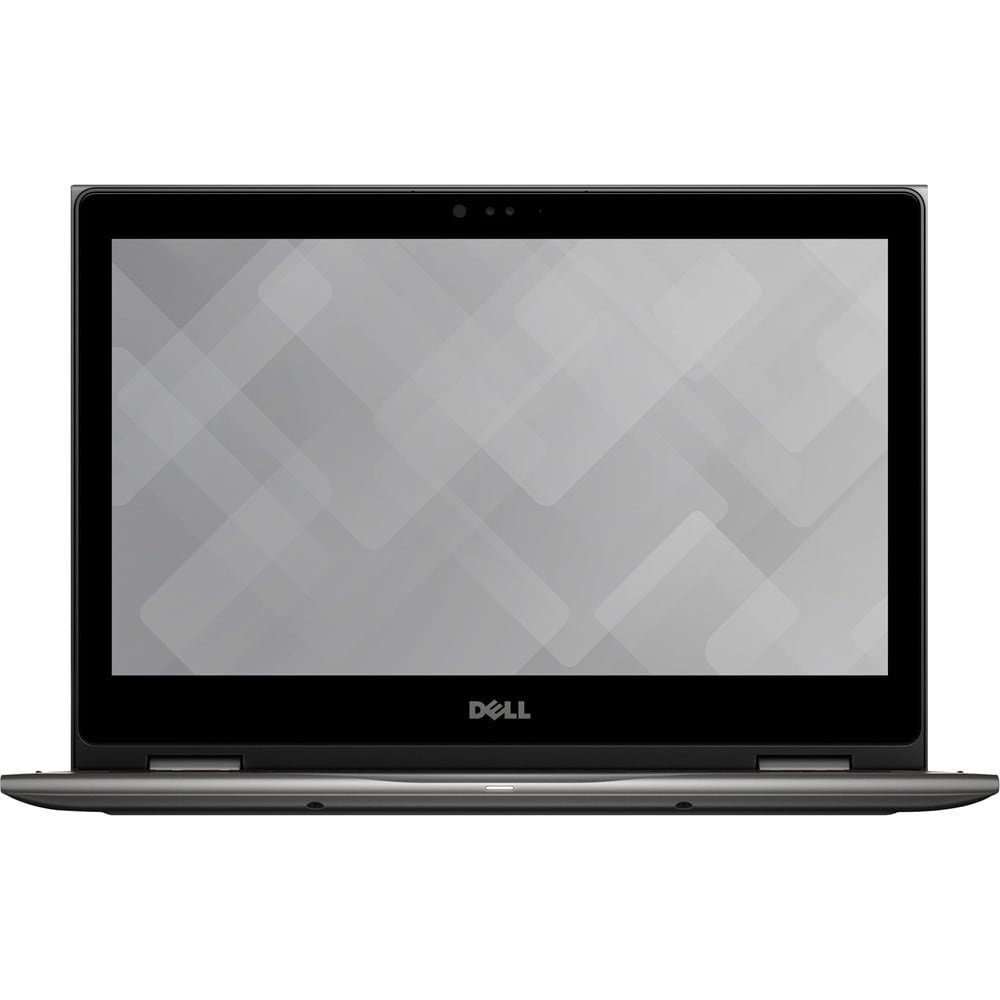 """Dell Inspiron 13 5000 13-5378 13.3"""" Touchscreen LCD 2 in ..."""