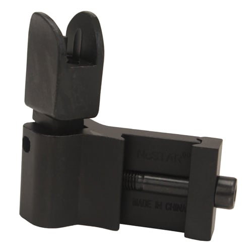 NcStar 45 Degree Folding Front Sight