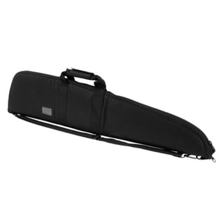 "NcStar 2906 Gun Case 48"" Black"
