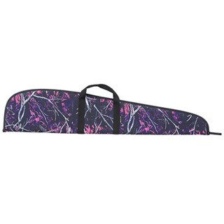 "Allen Cases Powder Horn Case 46"", Rifle, Muddy Girl"