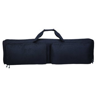"Tex Sport 46"" Discreet Case, Black"