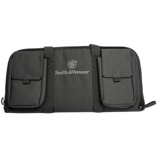 Smith & Wesson Accessories Magnum Handgun Case