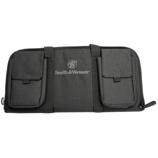 Smith & Wesson Accessories Magnum Handgun Case