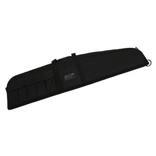 Smith & Wesson Accessories Duty Series Gun Case Large, Black