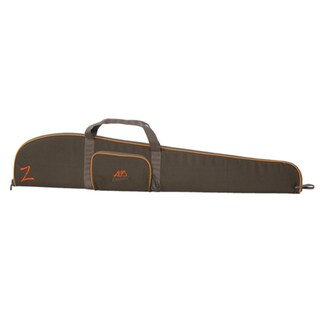 Alps Mountaineering OutdoorZ Saratoga Case Rifle, Brown