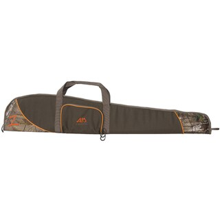Alps Mountaineering OutdoorZ Saratoga Case Rifle, Realtree Xtra