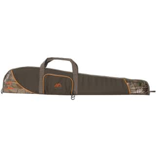 Alps Mountaineering OutdoorZ Saratoga Case Rifle, Realtree Xtra|https://ak1.ostkcdn.com/images/products/14271354/P20857713.jpg?impolicy=medium