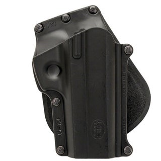 Fobus Paddle Holster #RU97 Right Hand