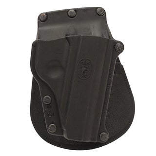 Fobus Roto Paddle Holster #SG3R Right Hand