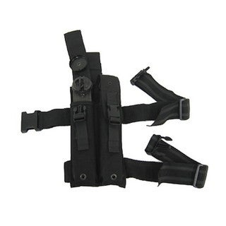 FNH P90 / PS90 Accessories P90 Magazine Pouch