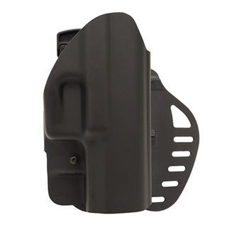 Hogue PS-C7 Walther P99, HK USP Right Hand Holster Black