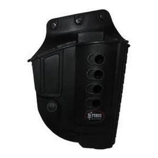 Fobus E2 Evolution Belt Holster Right Hand, Taurus Judge
