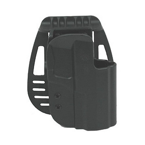 Uncle Mikes Kydex Paddle Holster Size 36, Right Hand