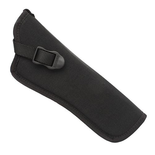 Blackhawk! Hip Nylon Belt Holster Right Hand, Small Auto, Kel-Tec .380
