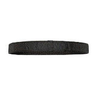 Bianchi 7205 Nylon Belt Liner Medium