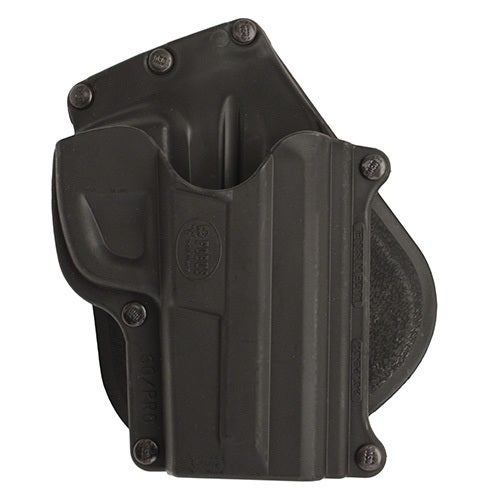 Fobus Paddle Holster #SG5 Right Hand