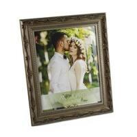WOODART Ornate Wood Picture Frame
