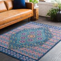 Abourne Area Rug
