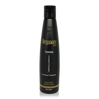 Revivogen MD 12-ounce Thickening Conditioner