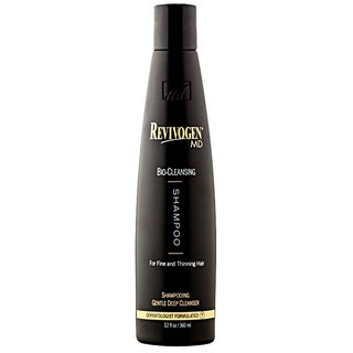 Revivogen MD 12-ounce Bio-Cleansing Shampoo