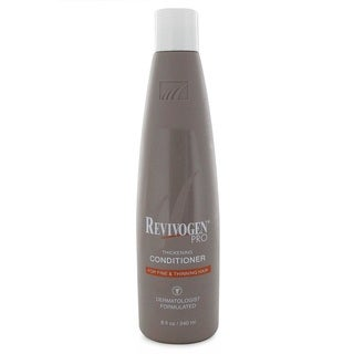 Revivogen PRO 8-ounce Thickening Conditioner