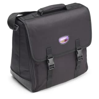 Thumper Versa Pro Carrying Case|https://ak1.ostkcdn.com/images/products/14275890/P20861581.jpg?impolicy=medium