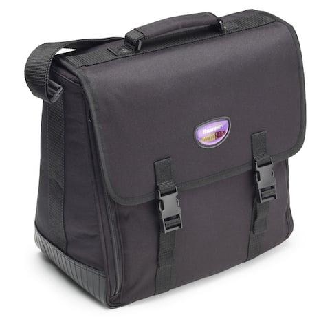Thumper Versa Pro Carrying Case