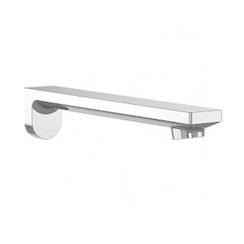Toto Libella Single Hole Bathroom Faucet TEL1D5-D10ET#CP Polished Chrome