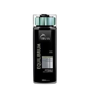 Truss Equilibrium 10.14-ounce Conditioner