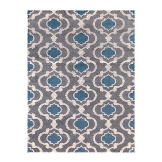 Porch & Den Marigny Touro Trellis Grey/ Blue Area Rug (9' x 12')|https://ak1.ostkcdn.com/images/products/14276006/P20861687.jpg?_ostk_perf_=percv&impolicy=medium