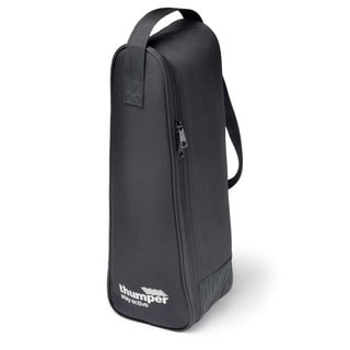 Thumper Mini Pro and Sport Carrying Case
