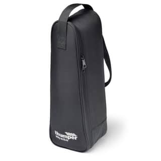 Thumper Mini Pro and Sport Carrying Case|https://ak1.ostkcdn.com/images/products/14276374/P20861988.jpg?impolicy=medium
