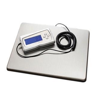Excalibur Digital Scale (330lb)
