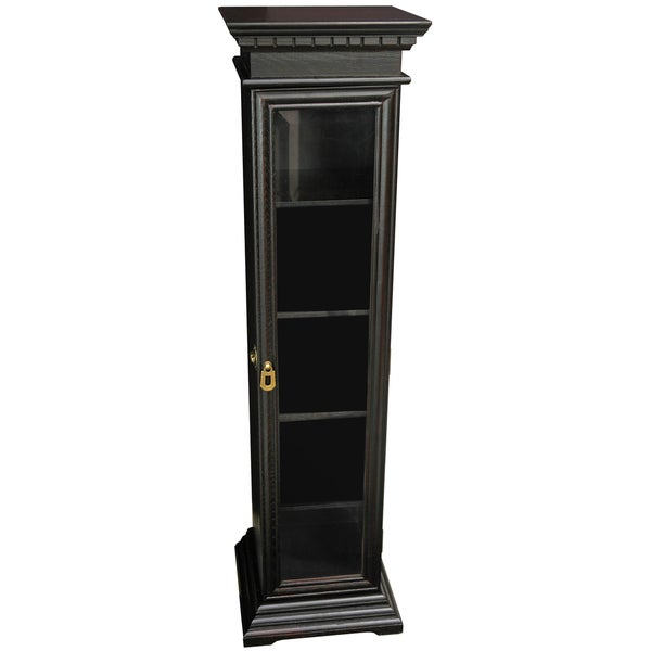 handmade cd display cabinet china free shipping today 1021452. Black Bedroom Furniture Sets. Home Design Ideas
