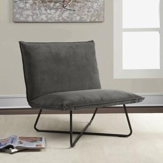 Pillow Lounge Chair
