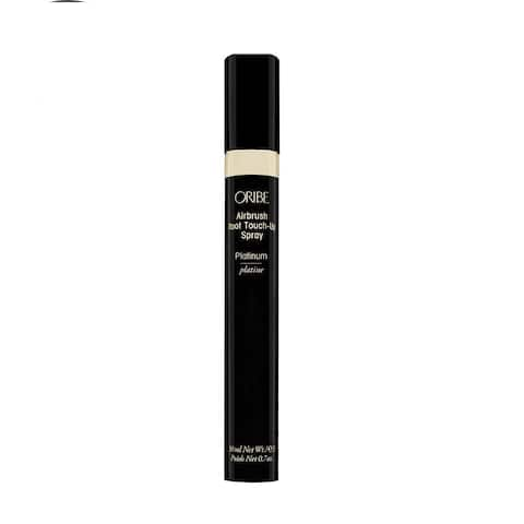 Oribe Airbrush 1.01-ounce Root Touch-Up Spray Platinum